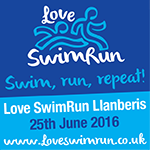 Love Swim Run Llanberis